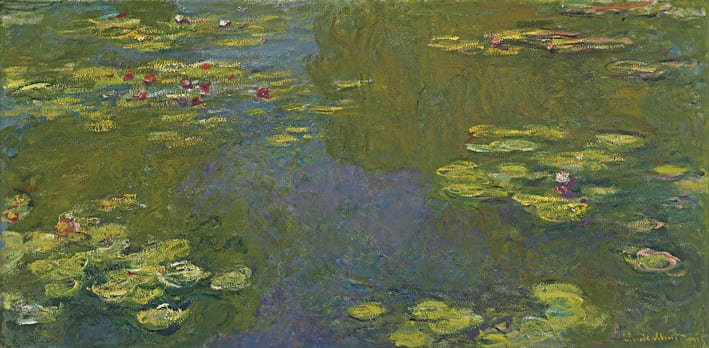Le_bassin_aux_nymphéas_-_Claude_Monet