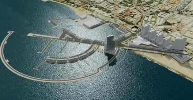 nuevo-puerto-marbella3