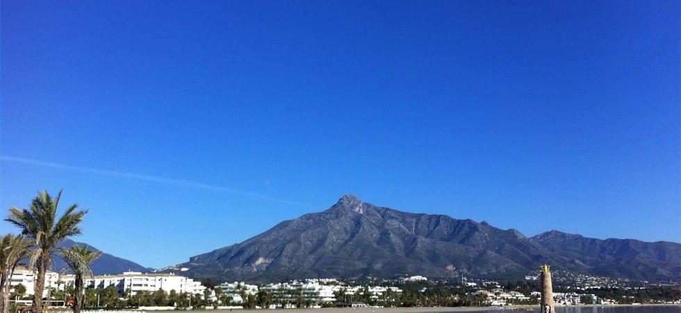 Marbella-Property