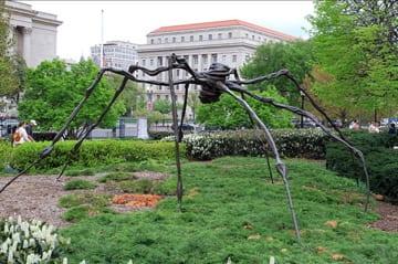 800px-USA-National_Gallery_of_Art_Sculpture_Garden