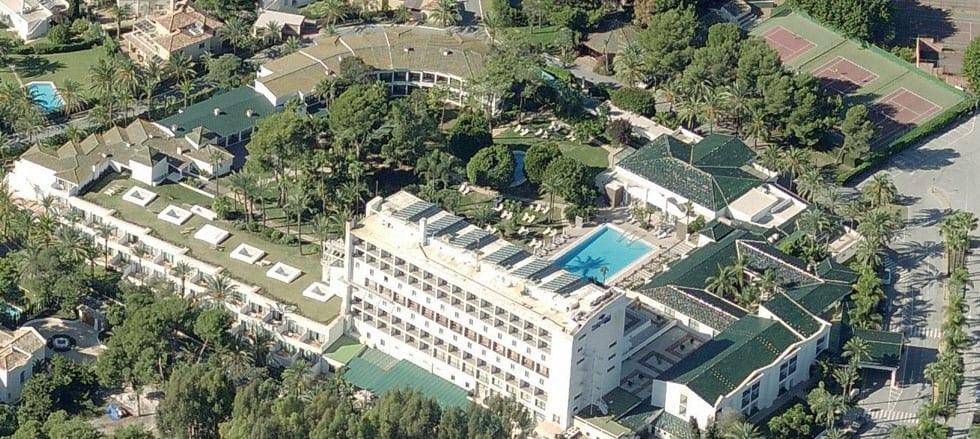 HotelLosMonteros-Sold