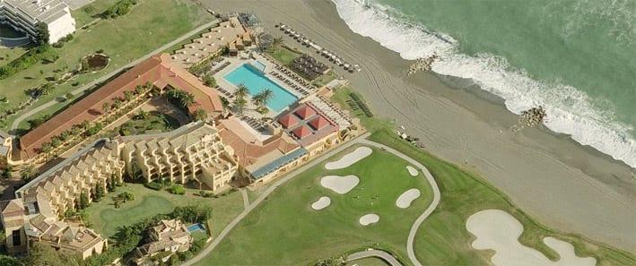Urgent-Sale-Hotel-South-Spain