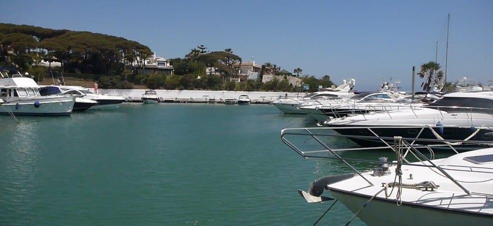 yachts-cabopino