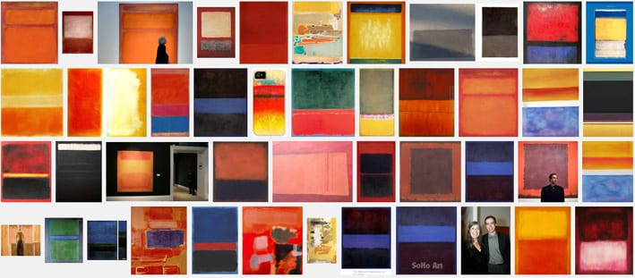 MarkRothko-Genius-Artist-Painter