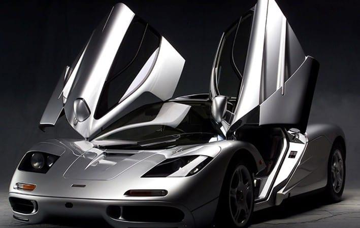 McLaren-f1-for-sale