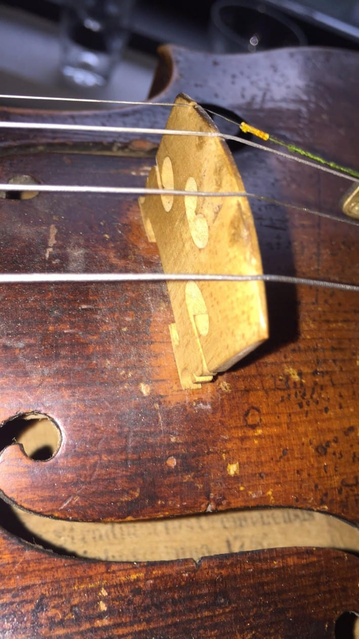 Antonio-Stradivari-for-sale