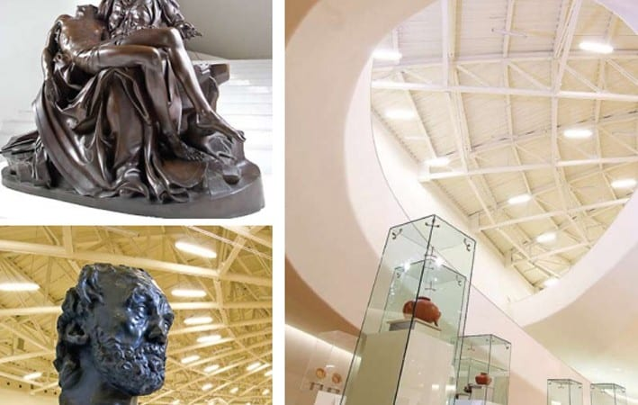 Soumaya-Museum-Rodin-etc