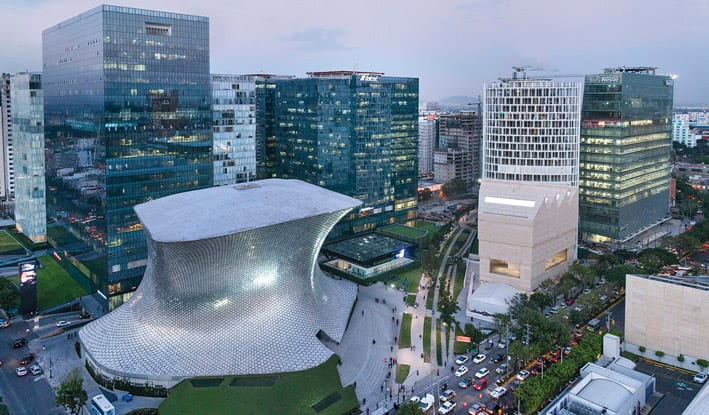 plaza_carso_mexico