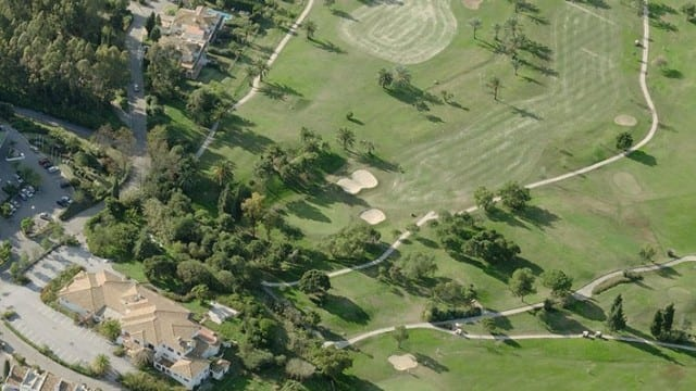 GOLF-HOTEL-FOR-SALE-SPAIN