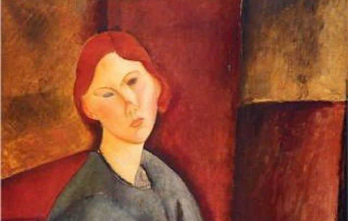 annie-bjarne-1919