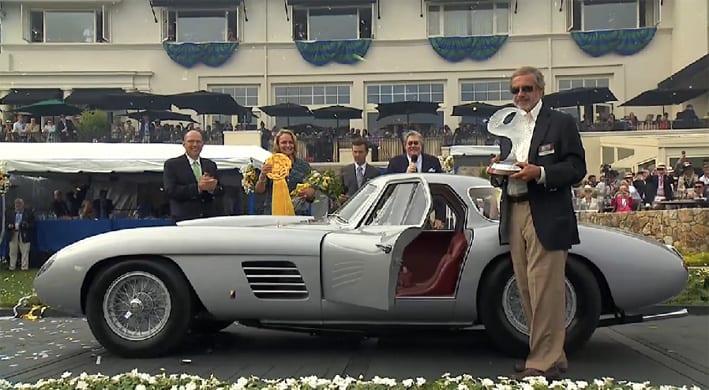 Jon-Shirley-Medina-Washington-Pebble-winner-2014-Ferrari