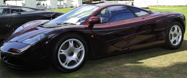 McLaren-F1-for-sale-Mr-Bean-GBP8-million