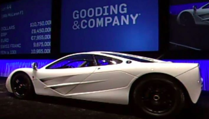 mclarenf1-unsold-gooding