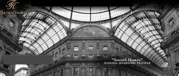 7stars-Milan-Hotel