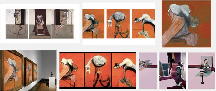 francis-bacon-triptych-crucifixion