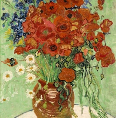 van-gogh-still-life-Van-Gogh-for-sale