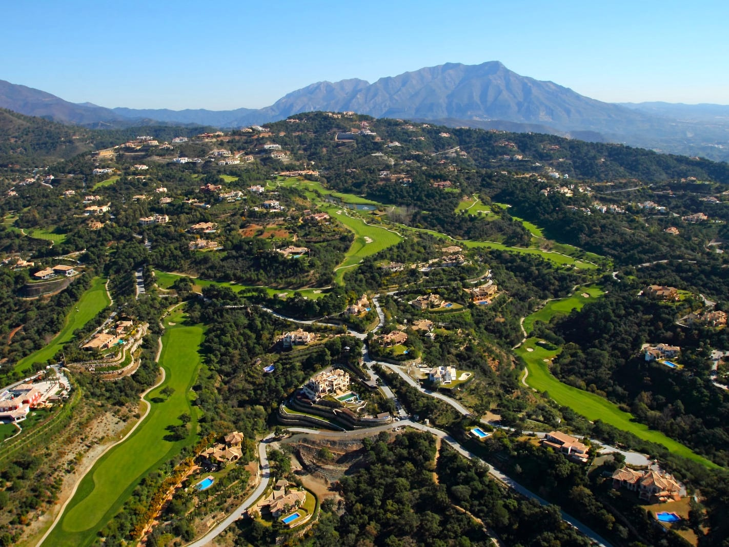 La Zagaleta Property For Sale