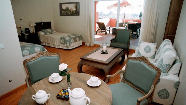 vendu personnes ag es maison vendre dans le sud de l 39 espagne. Black Bedroom Furniture Sets. Home Design Ideas
