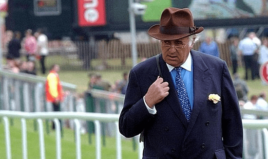 Horse Racing The Sport Of Royalty Amp Billionaires