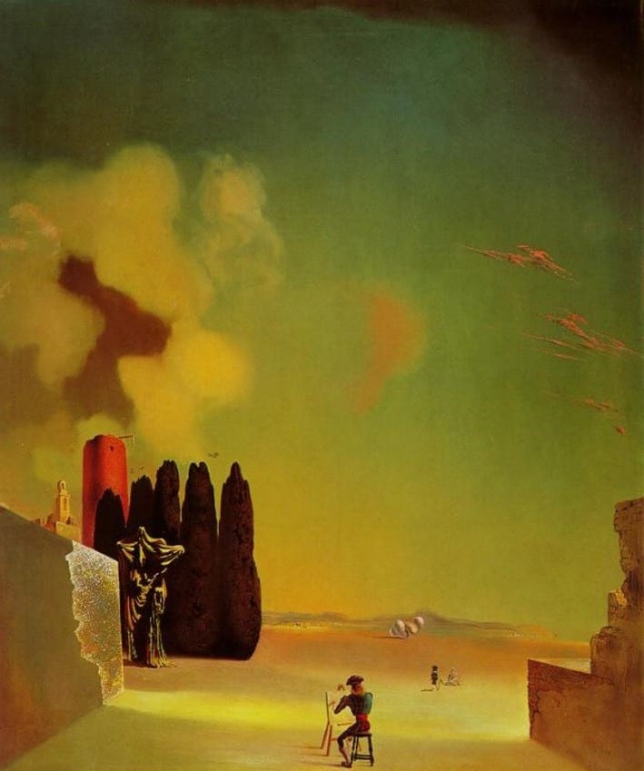 Dali-Enigmatic-Elements-Landscape