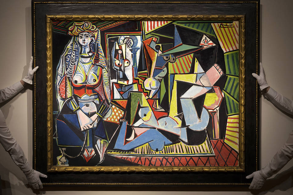 Women-of-Algiers-Picasso