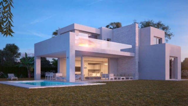 marbella-off-plan-villa-investment