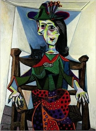 Picasso for sale