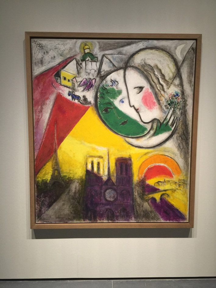 Marc-chagall-for-sale
