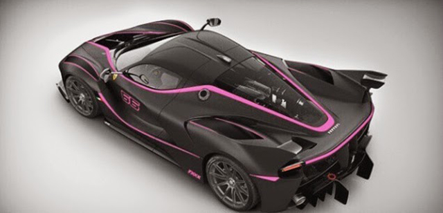 black-pink-laferrar-fxx-k2