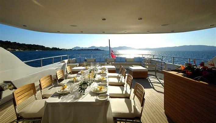 FATHOM-45meter-yacht-super-bargain