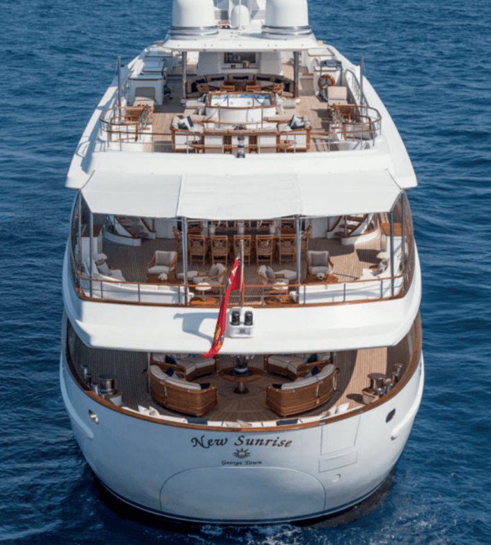 new-sunrise-charter-yacht-very-large-spacious