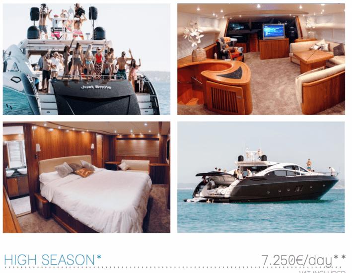 predator-charter-yacht-ibiza
