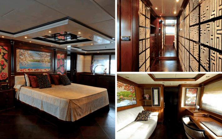 samuari1-charter-yacht