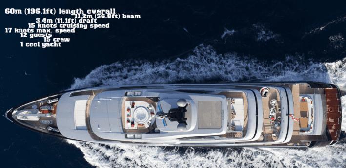 slipstream-charter-yacht-60m