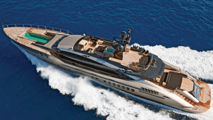 super-yacht-DB9-for-charter-sale