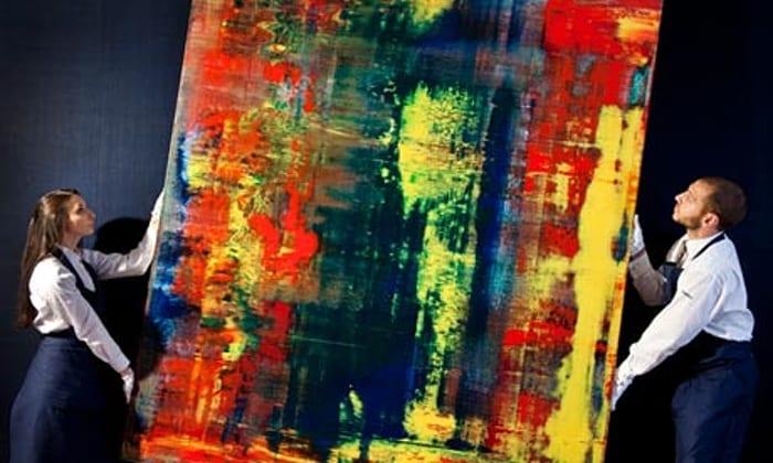Gerhard-Richter-Abstrakte-809-4