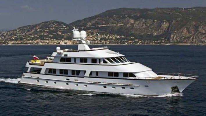 callista-yacht-for-sale