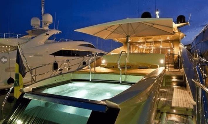 yachtBargain