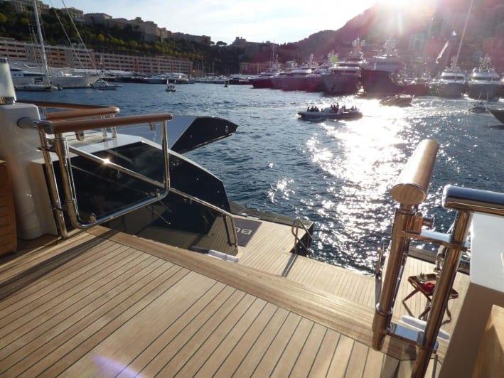 solandge-Monaco-yacht-show