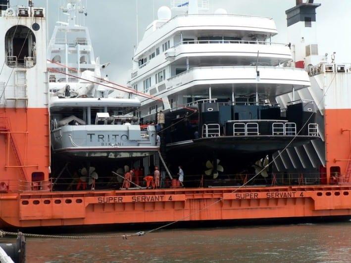super-yacht-transport