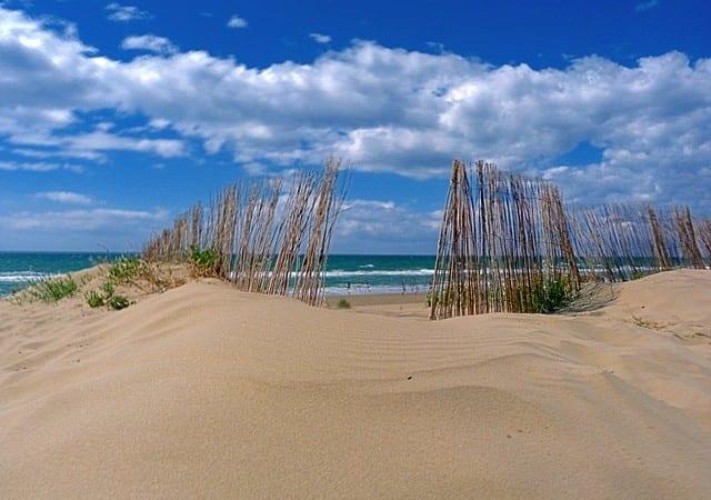 Playa-Alicate-Marbella-