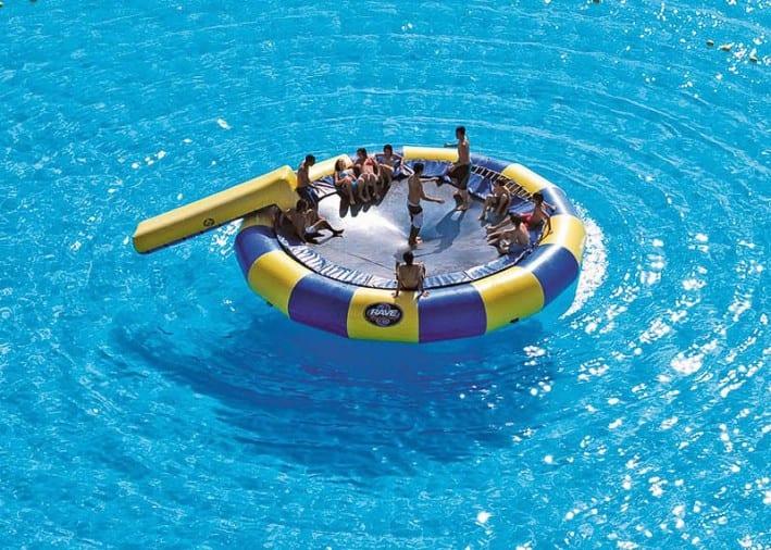 largest-pool-6