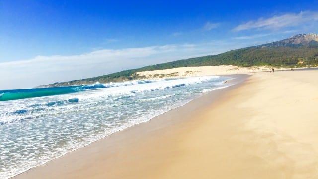 Sea view Plots for sale Marbella & Costa del Sol