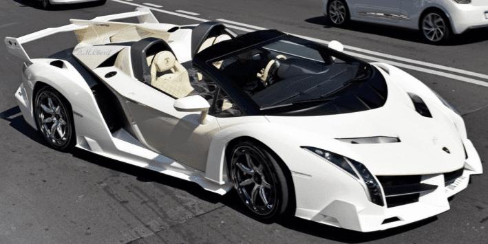 Lamborghini Veneno For Sale >> Lamborghini 1 9 Veneno Roadster 1 3 Coupe For Sale For Sale