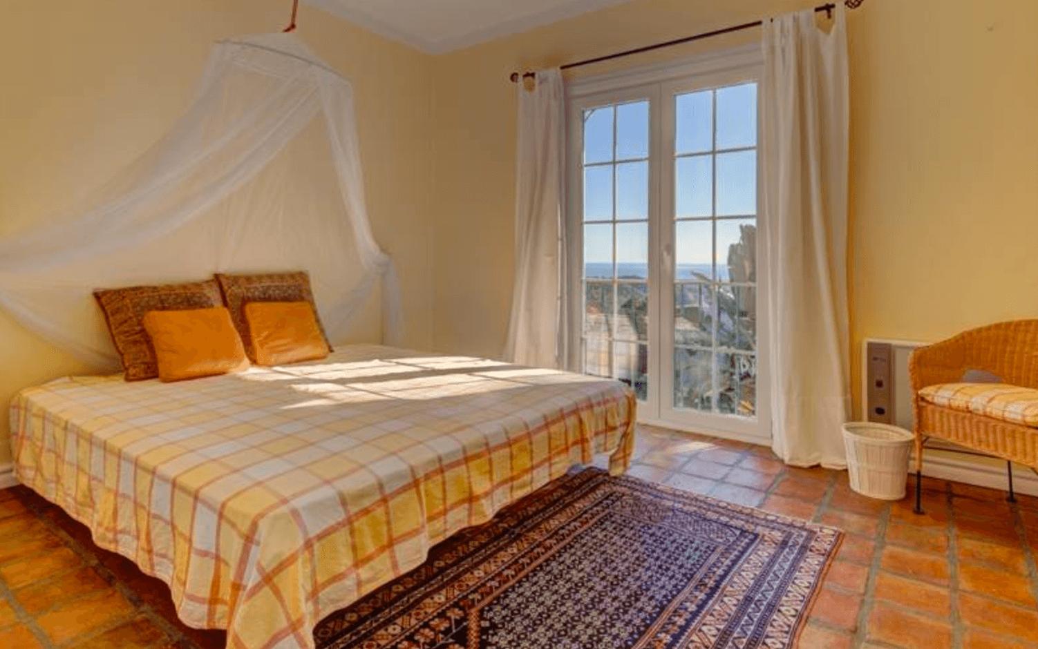 El Madro 241 Al 4bedroom Villa For Sale Agent4stars Com