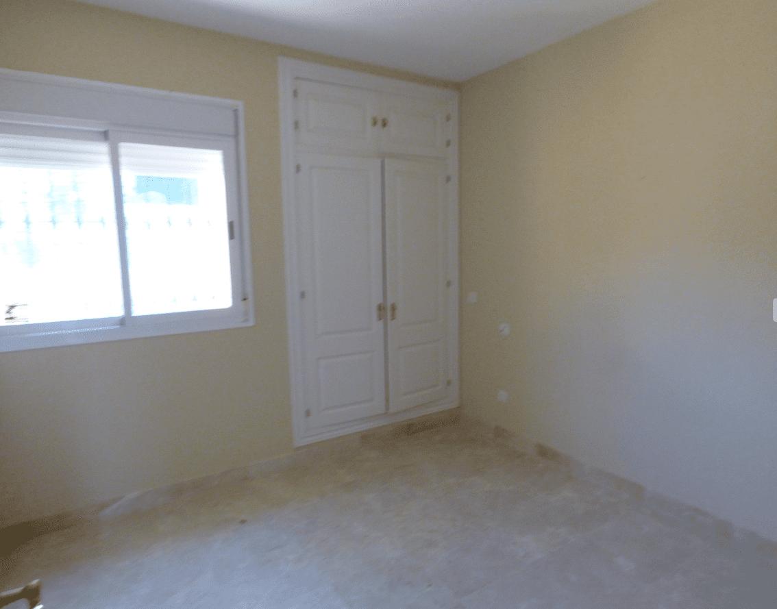 von bank benahavis 3 schlafzimmer reihenhaus mit blick. Black Bedroom Furniture Sets. Home Design Ideas