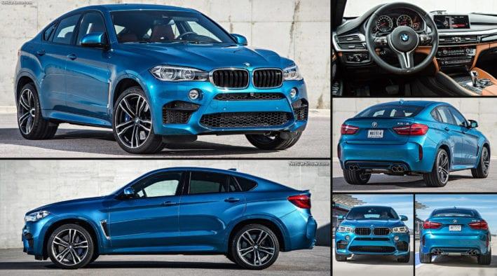 BMW-X6_M-2016-rent