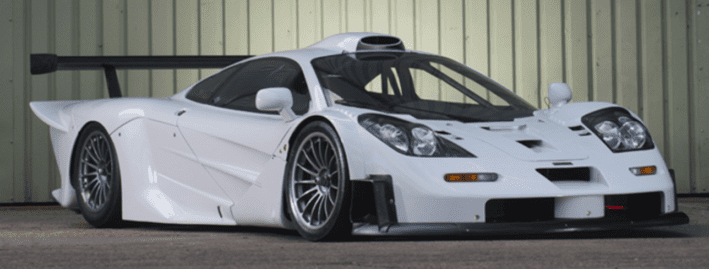 McLarenF1-GTR-Long-Tail-for-sale
