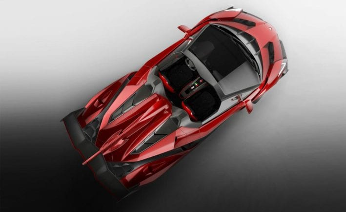 lamborghini-veneno-roadster-red-1-9