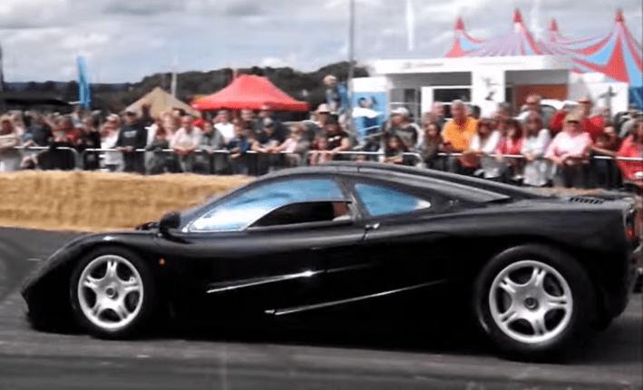 McLarenf1005ChrisEvansBrunei